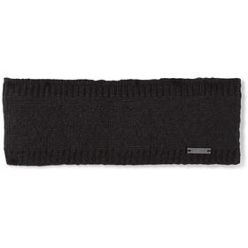 Prana Marin Headband Black